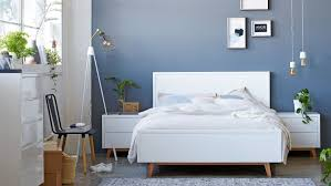 bedroom furniture images. Aspen Bed Frame Bedroom Furniture Images