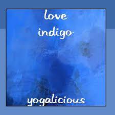 Yogalicious Size Chart Yogalicious