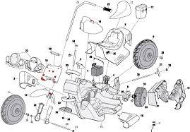 oem parts diagram harley davidson skoda octavia 2006 fuse box layout