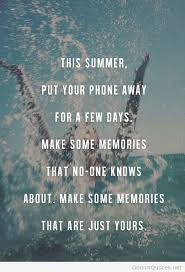 Summer quotes with genius quotes net on imgfave