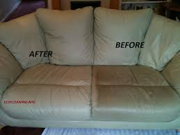 we do services on leather executive chairs leather chairs office leather couches office leather sofas etc