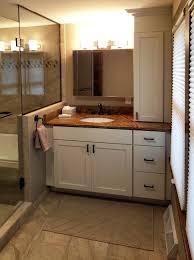bathroom remodeling memphis tn. Bathroom Remodel Memphis Remodeling Tn Modest Intended Fresh Awesome Design Ideas