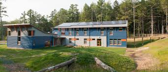 Small Picture Kansas City Net Zero Energy Building And Home Design Sunsource