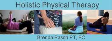 Brenda Rasch PT,PC - Services   Facebook