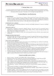 Amazing Resume Fixer 35 On Resume Template Microsoft Word with Resume Fixer