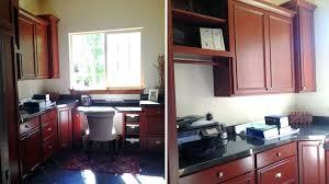 office organization ideas for desk. home office organization ideas space decoration desks design my for desk e