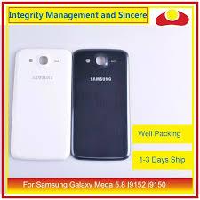 For Samsung Galaxy Mega 5.8 I9152 i9150 ...