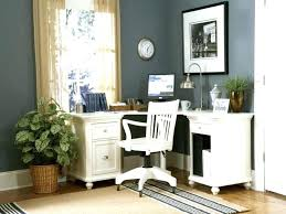 Industrial chic furniture ideas Kitchen Chic Viagemmundoaforacom Chic Home Office Home Office Industrial Chic Home Office Ideas