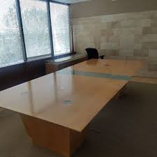 miramar office furniture. Exellent Miramar Image May Contain Table And Indoor With Miramar Office Furniture F