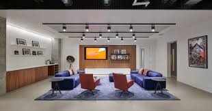 new office interior design. Maintaining Startup Culture In A Mature Tech Environment Section New Office Interior Design
