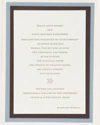 must have arsvp date *like 2 wks prior to date for final count on Wedding Invite Wording Couple Hosting Uk see the \