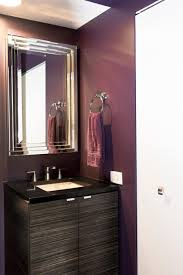 Art Deco Bathroom Cabinets Rooms Viewer Hgtv
