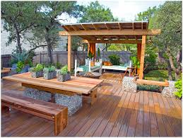 Small Picture Backyards Impressive Garden Design With Home Improvement Tips