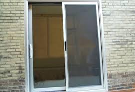 patio sliding door repair kit. full size of door:gratifying sliding door screen repair kit home depot satiating patio p