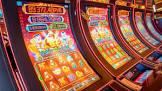 Современные игровые автоматы и реальный профит в казино Вулкан Platinum