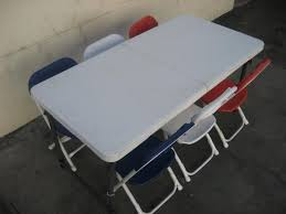 pictures gallery of wonderful childrens folding table and chairs childrens folding table and chairs set site about children