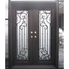 elegant front doors. Brilliant Front Elegant Front Entry Doors Modern Design Wooden Decorative  Doorin Doors From Home Improvement On Aliexpresscom  Alibaba Group With Elegant Front T