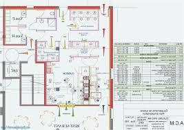 Logiciel Plan Electrique Maison Gratuit Génial Logiciel Pour Maison