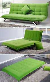 Apartment sized furniture ikea Karlstad Amazing Pull Out Sofa Bed Ikea 17 Best Ideas About Ikea Sofa Bed On Pinterest Sofa Beds Sofa Dellhelpco Amazing Pull Out Sofa Bed Ikea 17 Best Ideas About Ikea Sofa Bed On