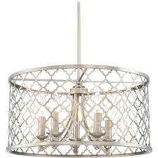 idea minka lavery mini chandelier and chandelier sconces the 5 light pendant ml at outdoor