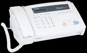 Download Fax Machine Png Images Background Toppng