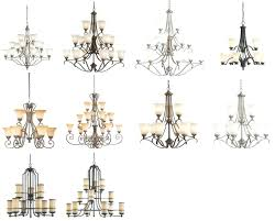 types of light fixtures surprising chandeliers antique chandelier styles sea gull lighting recalls area different s47 types