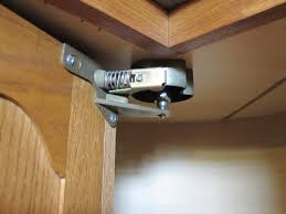 Blum Kitchen Cabinet Hinges Hidden Cabinet Hinges Blum Cabinet Hardware Hidden Cabinet