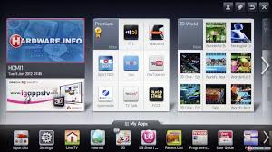 lg tv screen. lg 55lm960v lg tv screen