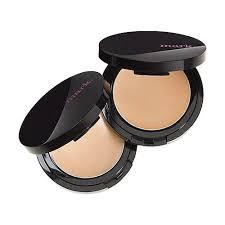 17 mels imagens sobre mark eye makeup no tomadas cabelo natural e ligar os pontos