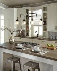 kitchen lights over island s kitchen island lighting fixtures canada