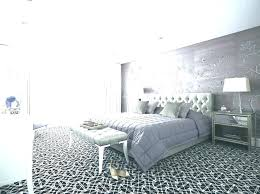 best lavender grey paint color for bedroom gray purple wall