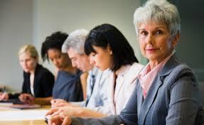 Advantages & Disadvantages of Hiring Older People – StartupGuys.net