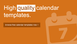 training calendars templates excel templates calendars calculators and spreadsheets