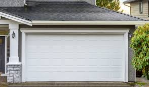 open your dream garage with reno assistance