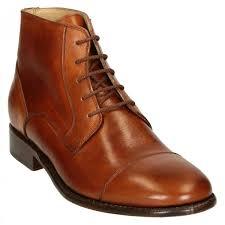 leather plain cap toe men s dress boots previous next previous next
