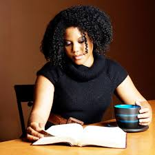 Image result for black women bible study