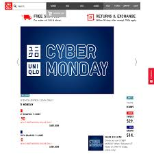 Free Shipping Uniqlo Hot Deals Free Uniqlo Ship
