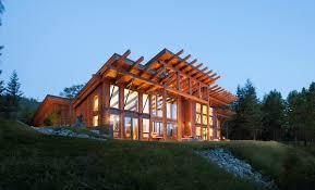 Appealing Passive Solar Home Designs Photos  Best Inspiration Solar Home Designs