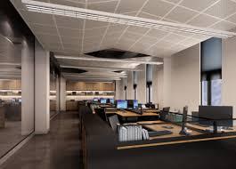 3d office design. Interior Design 3d Office | Download 3D House