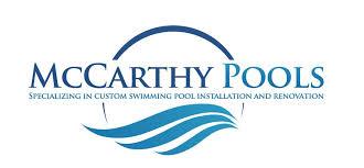 swimming pool logo design. Beautiful Pool Logo For A Swimming Pool Company Winning Design By Logom And Swimming Pool Logo Design O