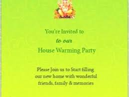 At Home Invitation Home Invitation Message Mealapp Co