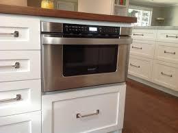 sharp microwave drawer. Sharp Microwave Drawer 30