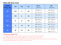 normal picture size realise n 011big ssw maillot normal back big size d style