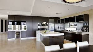 compact office kitchen modern kitchen. Excellent Small Luxury Modern Kitchen Design Ideas Compact Appliances For Kitchens Cabinet Size 1920 Office E