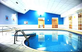 indoor pool lighting. Indoor Pool Design Guide Swimming Lighting Large Size Of Inside O