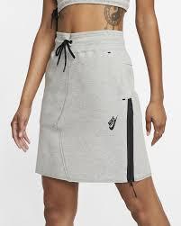 Nike Sportswear Tech Fleece Womens Skirt