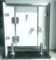 bathroom partitions hardware.  Hardware Commercial Bathroom Stall Door Hardware Restroom Partition  Partitions Image Of Modern Inside Bathroom Partitions Hardware B