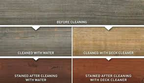 deck stain color chart beautiful best wood stain outdoor 1 graceful get the smoothest