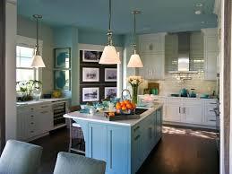 Coastal Kitchen Ideas Coastal Living Kitchen Ideas Mistrme Awesome Coastal Kitchen Ideas
