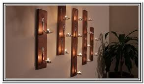 wall art lighting ideas. lighted wall art home design ideas intended for diy regarding your lighting o